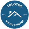 Should Professional House Painters Know Cryptocurrency?-author