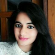 Photo of Gurmeet Kaur
