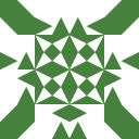 robertp3's gravatar image