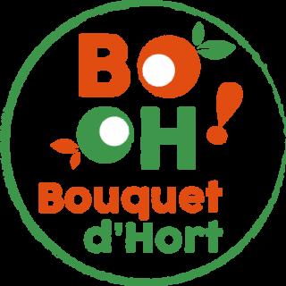 BOUQUET D'HORT