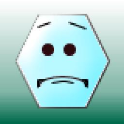 avatar de yull