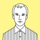 pravdomil's avatar