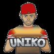 UNIKO585