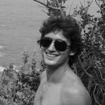 Marcelo Ruas