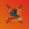 Romke