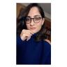 avatar for Alara Aytulun