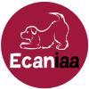 Ecaniaa