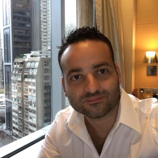 Flavio Marini
