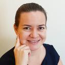 Irene Calcáneo