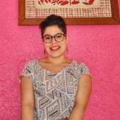 Paulina Bouzas