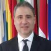 DAMIAN E. QUIJANO ABAD's profile picture