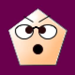 avatar de gay