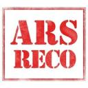 ArsReco