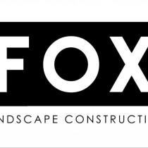 foxlandscape's picture
