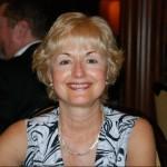 Donna Szczur's profile picture