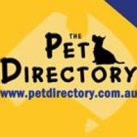 The_Pet_Directory