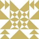 Immagine avatar per ArtiBus