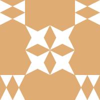 gravatar for eka0700