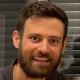 Luca Torella's avatar