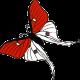 encosianima's avatar