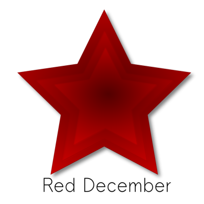 RedDec