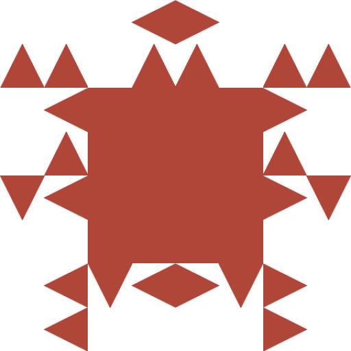 Mehmet Ali Arslan