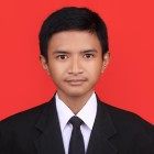 View rahmat2222's Profile