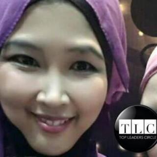 Zahureen Ruhanie