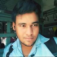 Indrajit Mallick
