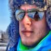 matsepura avatar