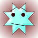 phatpanda63's avatar
