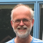 Dirk Roorda