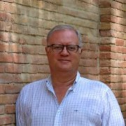 Aurelio Galindo