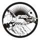 MCFUser525227's avatar