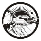 View MCFUser525227's Profile