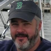 Michael Denomy