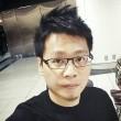 avatar for Ivan Wei