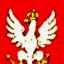Radeczek