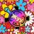 jtux270's avatar