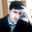 Əflatun Məmmədov