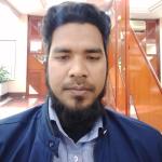 Engr Rezaul Karim