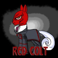 RedColt