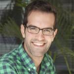 Jose Bermudez avatar