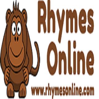 Rhymes Online