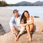 Ania & Daniel von Geh Mal Reisen