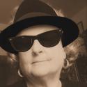 Immagine avatar per Giovanna Nigris