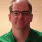 Photo of David Weightman