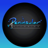 Peninsular Plumbing