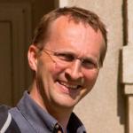 Steen H. Hansen