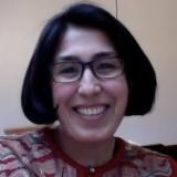 Lisa Kaul